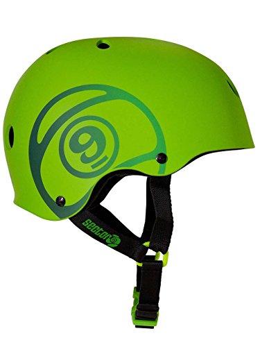 herren-fahrradhelm-sector-9-logic-ii-brainsaver-skate-helm