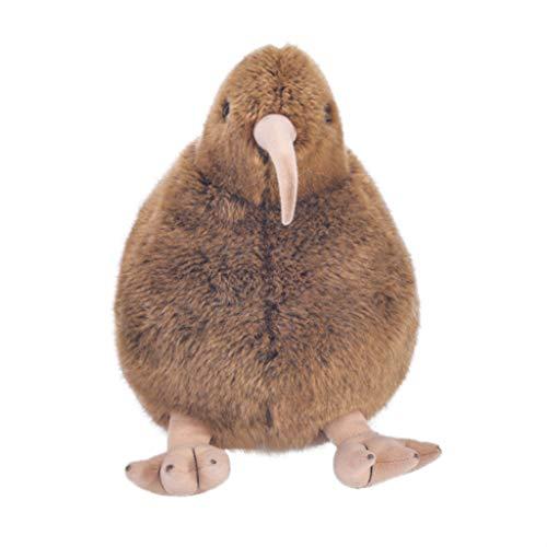 r reizender Vogel Plüsch spielt 12 Zoll Plüschtier Spielzeug Kinder Geschenke ()