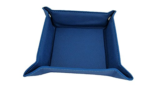 alassio-alassio-hosentaschen-depot-aus-lederimitat-blau