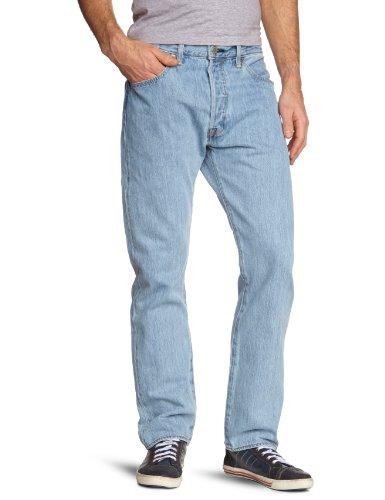 levis-homme-501-original-straight-fit-jeans-bleu-31-w40-l32