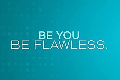 Instantly Ageless. 5 Vials x 0.6ml Of Powerful Anti Wrinkle Microcream. Revives The Skin And Minimizes The Appearance Of Fine Lines.