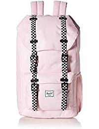 7865f4b1a645 Herschel Supply Co. Little America Youth Children s Backpack