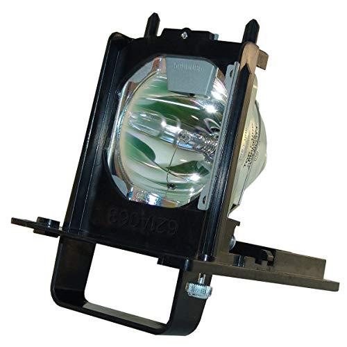 Mitsubishi 915B455012 / 915B455A12 Philips UltraBright TV Lampe Gehäuse DLP LCD