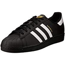 57a4975523a Amazon.fr   adidas superstar homme
