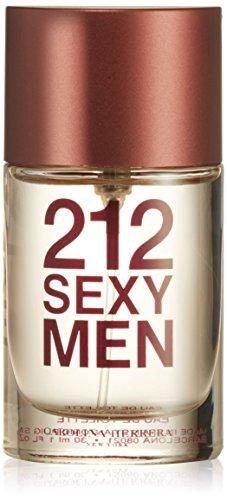 carolina-herrera-212-sexy-for-men-eau-de-toilette-30-ml