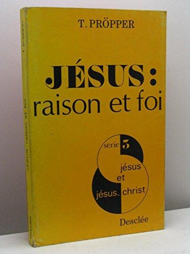 prpper-t-jsus-raison-et-foi