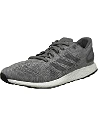 the latest 37d04 88dc8 adidas Pureboost DPR Scarpe Running Uomo