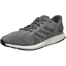 size 40 df625 92d28 adidas Pureboost DPR, Zapatillas de Running para Hombre