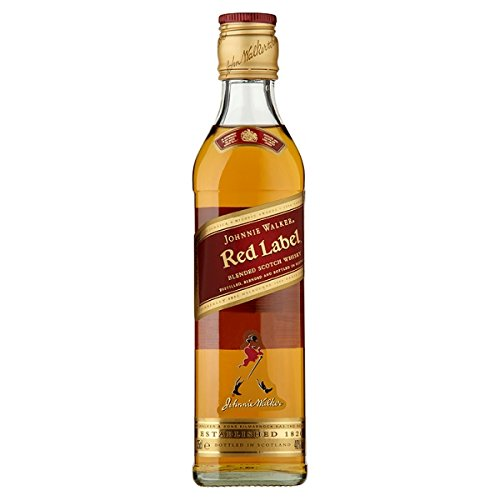 johnnie-walker-red-label-whisky-35cl-pack-de-24-x-35cl