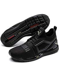 948c9998e06dea Suchergebnis auf Amazon.de für  Puma - Sneaker   Herren  Schuhe ...