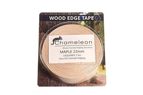 pre-lacquered-bordure-de-placage-en-bois-derable-placage-edge-bande-ruban-adhesif-22-mm-largeur-x-lo