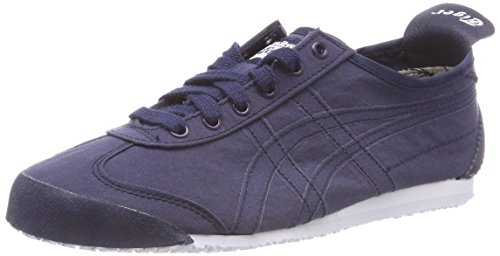 Onitsuka Tiger Mexico 66 Chaussures de Running Mixte Adulte