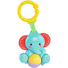 Amazon.es: elefante fisher price