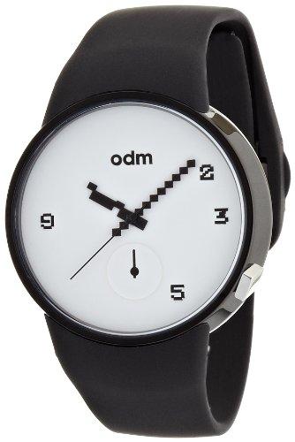 odm-dd134-02-orologio-da-polso-unisex-silicone-colore-nero