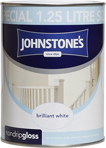 johnstones-306534-non-drip-gloss-paint-brilliant-white