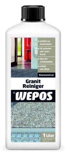 wepos-2000201050-granit-reiniger-1-liter