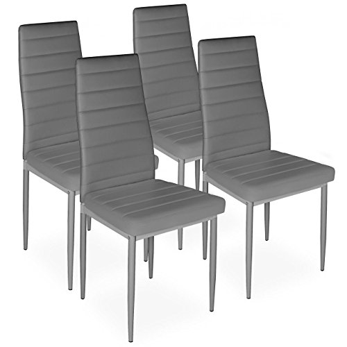 homelux-4-piece-dining-chair-set-upholstered-chair-kitchen-chair-d-x-w-x-h-43-x-43-x-975-cm-grey