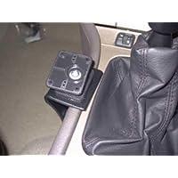DSL-Brodit supporto ProClip Brodit per Ford Explorer 2002–2005, adatto a tutti i paesi–# 630536
