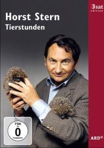 Horst Stern - Tierstunden - 3sat Edition (6 DVDs)