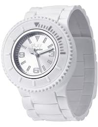 ODM - Kinder -Armbanduhr PP001-02