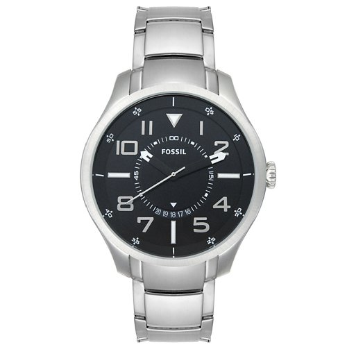 Fossil FS4457  Analog Watch For Unisex