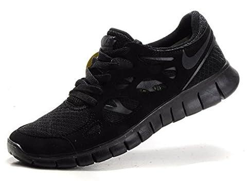Nike Free Run 2.0 mens (USA 11) (UK 10) (EU 45) (29 CM)
