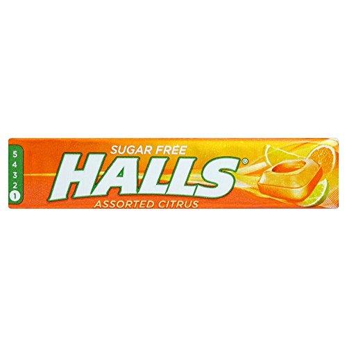 halls-bonbons-au-citron-sans-sucre-lot-de-6-paquets-de-34-g