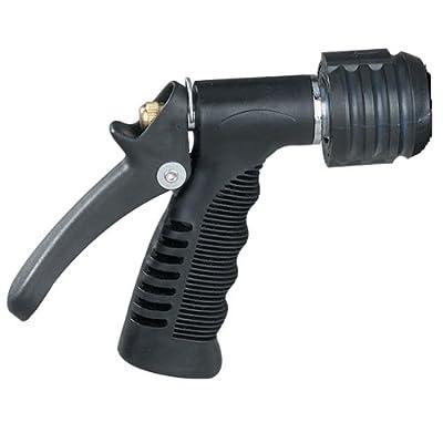 Hydro Spray Nozzle