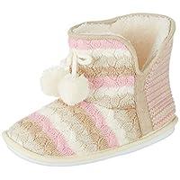 Twigy TWIGY NATY 36/40 Kadın Moda Ayakkabılar