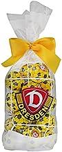 Bolas bolas Navidad Chocolate SG Dynamo Dresden