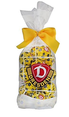 bolas-bolas-navidad-chocolate-sg-dynamo-dresden