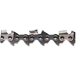 "41oGhR6OO%2BL. SS300  - Makita 958492652 Saw Chain 3/8"".050 Sc 35Cm, Multi-Colour"