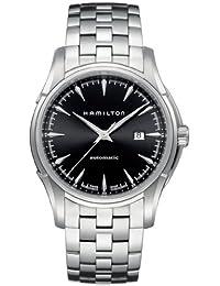 Hamilton - Men's Watch H32715131