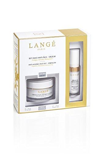Lange Paris 26913 - Regalos para el