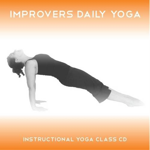 improvers-daily-yoga-five-instructional-yoga-sessions