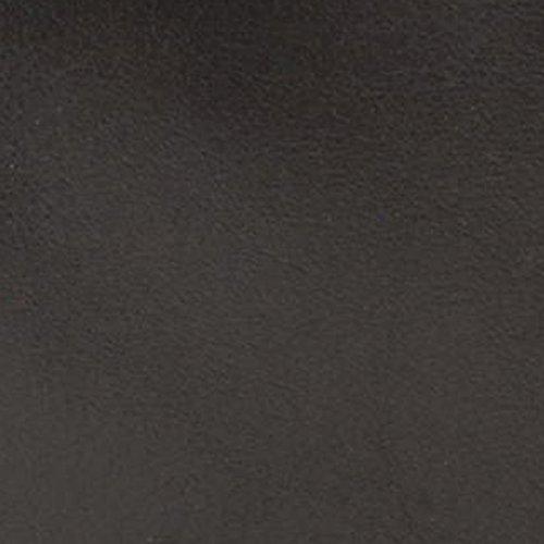 Borsa a spalla in pelle di Catwalk Collection