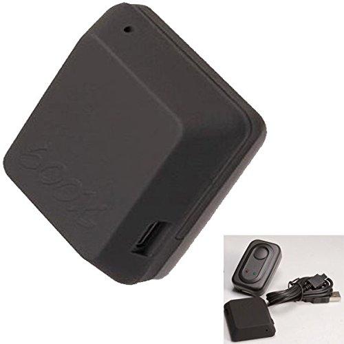 Electro-Weideworld-Mini-Localizador-GSM-Cmara-Monitor-Grabador-de-Vdeo-Tracker-con-GPS-Seguimiento-X009