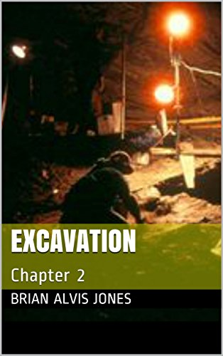 excavation-chapter-2-english-edition