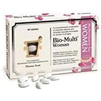 Pharma Nord Bio-Multi Woman - (60 tabs) by Pharma Nord