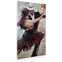 tango bilder wandkalender 2014 din a3 hoch tanzen sundhaft schon monatskalender 14 seiten