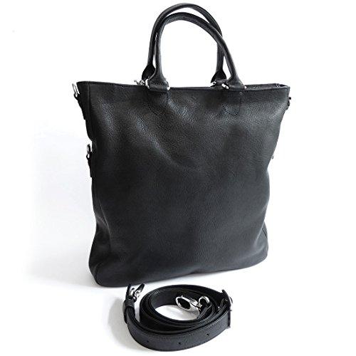 sonnenleder-siena-high-quality-leather-handbag-color-black-lining-fire-engine-red-natural-leather-ma