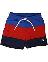 Champion k-short beachshorts Peach.Crinkle XXS