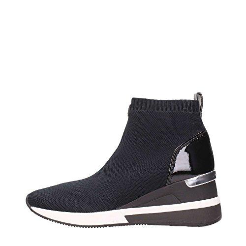 Michael Kors 43F7SKFE5D Ankle boots Women Black 38