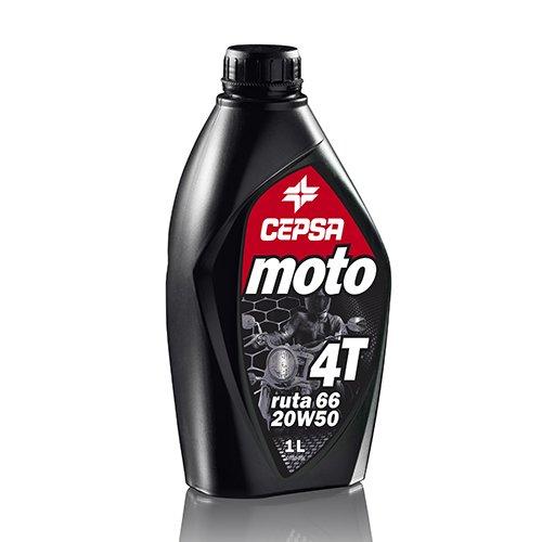 cepsa-512864187-moto-4t-ruta-66-20w50-huile-minerale-pour-moteurs-a-4-temps-de-motos-1-l