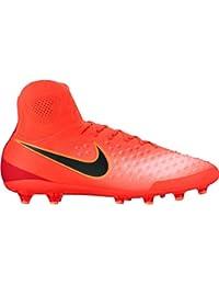 64cc6e941ad Nike Magista Orden II Ag-Pro Mens Football Boots 843811 Soccer Cleats 801