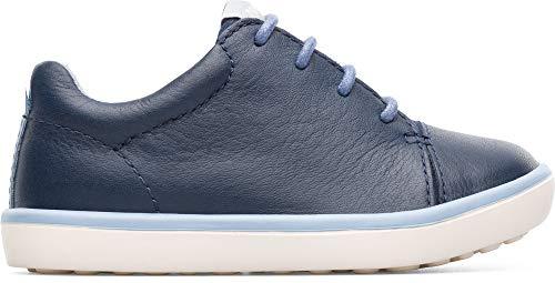 CAMPER Pursuit K800305-001 Sneaker Kinder 23 (Camper Baby Schuhe)