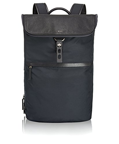 tumi-haydon-elias-flap-backpack-navy-64002