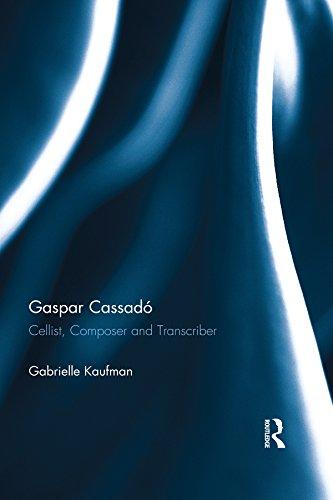 gaspar-cassado-cellist-composer-and-transcriber