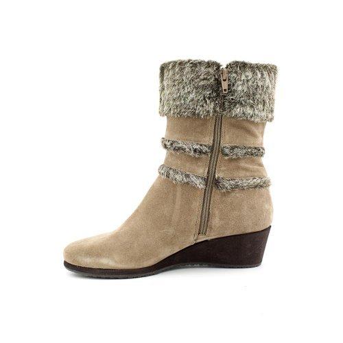 easy-spirit-brandia-botas-de-cuero-para-mujer-taupe-mult-color-beige-talla-425
