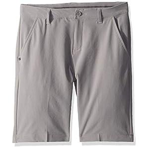 adidas Jungen Shorts Solid Golf Short